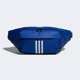 エンデュランス パッキング システム ウエストバッグ / Endurance Packing System Waist Bag (ブルー)