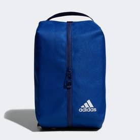 エンデュランス パッキング システム シューズバッグ / Endurance Packing System Shoe Bag (ブルー)