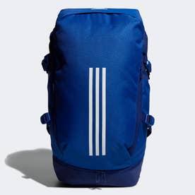 エンデュランス パッキング システム バックパック / Endurance Packing System Backpack (ブルー)