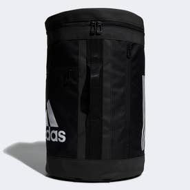 エンデュランス パッキング システム バックパック / Endurance Packing System Backpack (ブラック)
