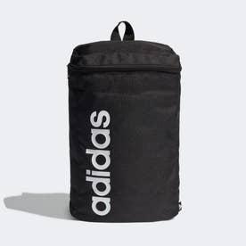エッセンシャルズ ロゴ シューズバッグ / Essentials Logo Shoe Bag (ブラック)
