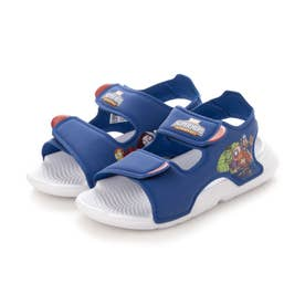 SWIM SANDAL I FY8958 (BLUE)