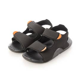 SWIM SANDAL I FY8064 (BLACK)