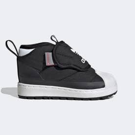 SS 360 ブーツ / SS 360 Boots (ブラック)