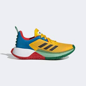 LEGO スポーツ / LEGO Sport (イエロー)