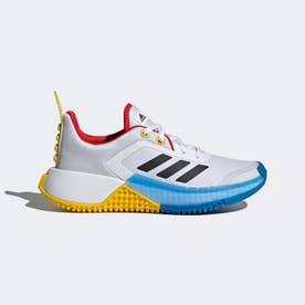 × LEGO スポーツ / × LEGO Sport (ホワイト)