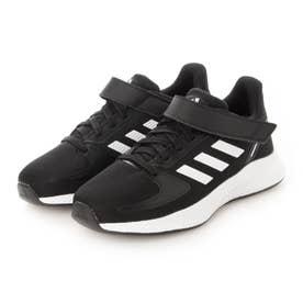adidas/キッズ スニーカー CORE FAITO C FZ0113 (ブラック)