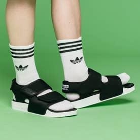アディレッタ 3.0 サンダル / Adilette 3.0 Sandals (ブラック)