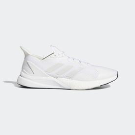 x9000L3 M (ホワイト)