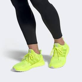 ウルトラブースト 1.0 DNA / Ultraboost 1.0 DNA Shoes (イエロー)