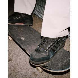 adidas/スケシュー FY7999 FORUM 84 LOW ADV 421212909 (ブラック)