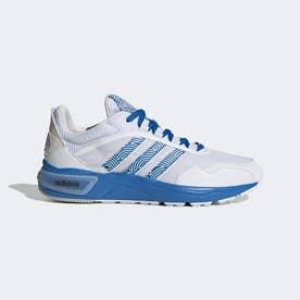 90s ランナー / 90s Runner (ホワイト)