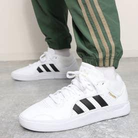 adidas/スケシュー 421213908 (ブラック×ブラック)