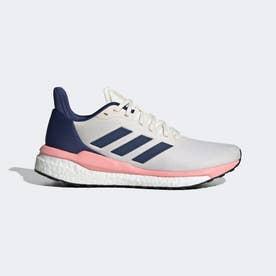 SolarDrive 19 Shoes (ホワイト)