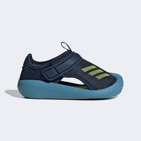 アルタベンチャー サンダル / Altaventure Sandals (ブルー)