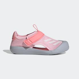 アルタベンチャー サンダル / Altaventure Sandals (ピンク)