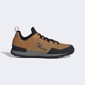 Five Tennie Shoes (グリーン)