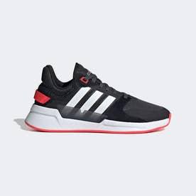 ラン 90s / Run 90s (ブラック)