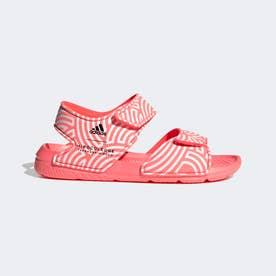 アルタスイム サンダル / Altaswim Sandals (ピンク)