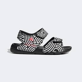 アルタスイム サンダル / Altaswim Sandals (ブラック)