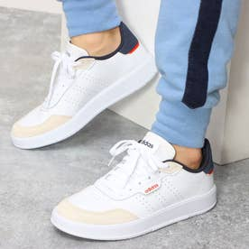 COURTROOK M FY9659 (WHITE)