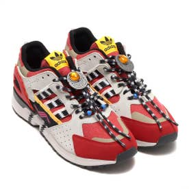 ZX 10000 (RED)