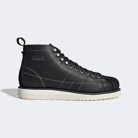 SS ブーツ / SS Boots (ブラック)
