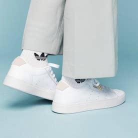 スリーク [Sleek Shoes] (ホワイト)