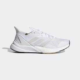 x9000L3 W (ホワイト)