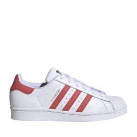 SUPERSTAR W (WHITE)