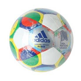 ジュニア サッカー 試合球 UEFA ネーションズリーグ レプリカ 4号球 AF4541NL