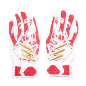 ジュニア 野球 バッティング用手袋 5T バッティンググラブJr DU9703