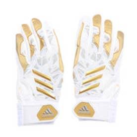 ジュニア 野球 バッティング用手袋 5T バッティンググラブJr DU9704