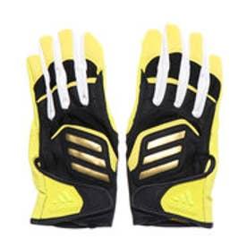 ジュニア 野球 バッティング用手袋 5T バッティンググラブ DU9700