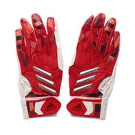 ジュニア 野球 バッティング用手袋 5TバッティンググラブJr ED1848