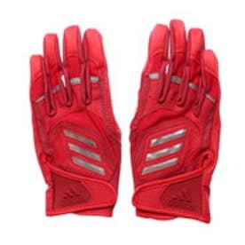 ジュニア 野球 バッティング用手袋 5Tバッティンググラブ ED1826