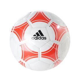 ジュニア フットサル 練習球 タンゴ フットサル3号球 白色 AFF3813W