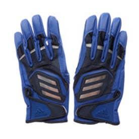メンズ 野球 バッティング用手袋 5Tバッティンググラブ ED1827