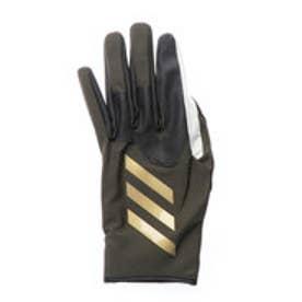 メンズ 野球 守備用手袋 5Tフィールディンググラブ ED1825