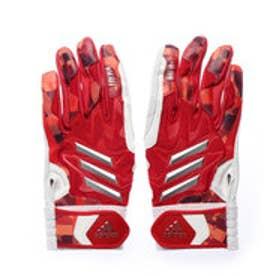 メンズ 野球 バッティング用手袋 5TバッティンググラブSSS ED1871