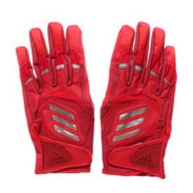 メンズ 野球 バッティング用手袋 5Tバッティンググラブ ED1826