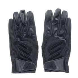 メンズ 野球 バッティング用手袋 5Tバッティンググラブ FK1562