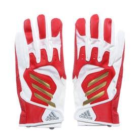 メンズ 野球 バッティング用手袋 5Tバッティンググラブ FK1537
