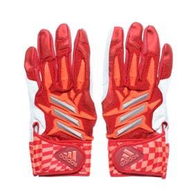 メンズ 野球 バッティング用手袋 5TバッティンググラブAERORDY FK1556