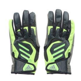 メンズ 野球 バッティング用手袋 5Tバッティンググラブ FK1561