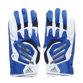 メンズ 野球 バッティング用手袋 5Tバッティンググラブ FK1560