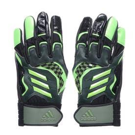 メンズ 野球 バッティング用手袋 5Tバッティンググラブ FK1553
