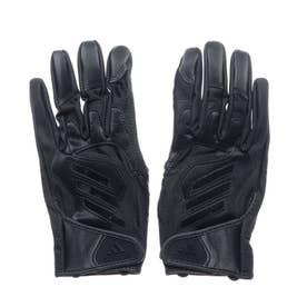 ジュニア野球 バッティング用手袋 5Tバッティンググラブ FK1562