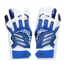 メンズ 野球 バッティング用手袋 5Tバッティンググラブ FK1552