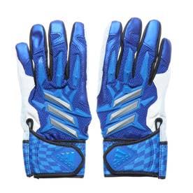 メンズ 野球 バッティング用手袋 5TバッティンググラブAERORDY FK1559